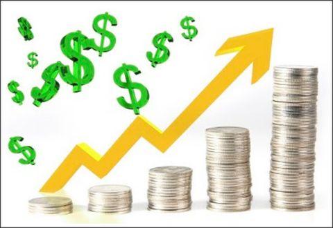 افزایش۳۶ درصدی درآمد یک تامین سرمایه بانکی