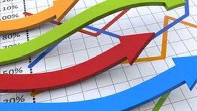 روز پُر هیجان سهامداران با رشد ۵۹۶۷۲ واحدی شاخص