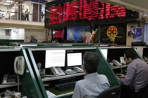 مجازات ۵ کارگزار متخلف بازار سرمایه