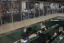 شاخص تالار شیشه ای ۵۸۴۷ واحد افزایش یافت