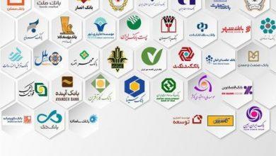 عرضه املاک مازاد بانکها در بورس کالای ایران