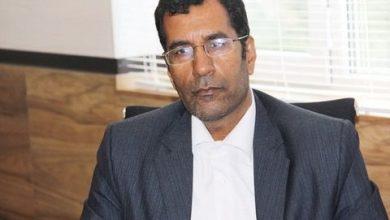 تاسیس بورس بینالملل کیش در آبان ماه سال جاری