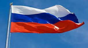 کاهش رشد اقتصادی مسکو در سال ۲۰۲۰ کمتر از ۴ درصد خواهد بود