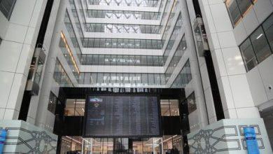توقف نماد معاملاتی ۳ بانک و ۲۶ شرکت بورسی