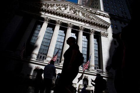 فدرال رزرو: نرخ بهره تا هر زمان که طول بکشد، پایین خواهد ماند