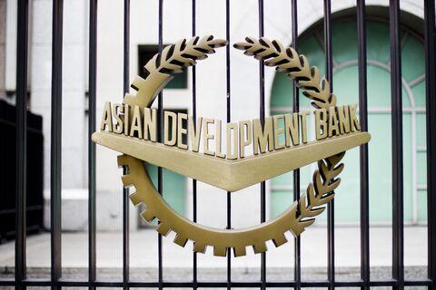 تصویب وام ۲۰۰ میلیون دلاری بانک توسعه آسیا برای ازبکستان