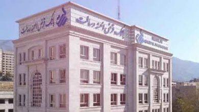 افزایش سرمایه ۲۸۸ درصدی بانک قرضالحسنه رسالت قطعی شد