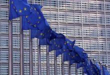 بانکهای مرکزی اروپا خواستار مقررات سختگیرانه در حوزه رمزارز شدند