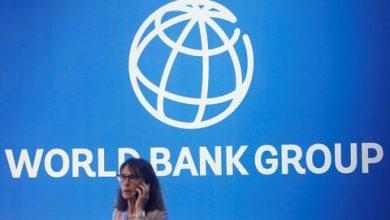 هشداربانک جهانی مبنی بر«بحران مالی»در انتظار منطقه آسیا-اقیانوسیه