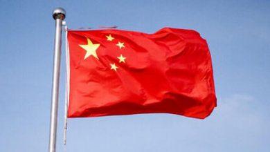 درآمدهای گردشگری داخلی چین در سال ۲۰۲۰ به نصف کاهش مییابد