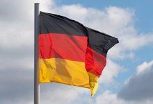 درآمدهای مالیاتی برلین طی ۵ سال آینده ۳۶میلیارد دلار کاهش مییابد
