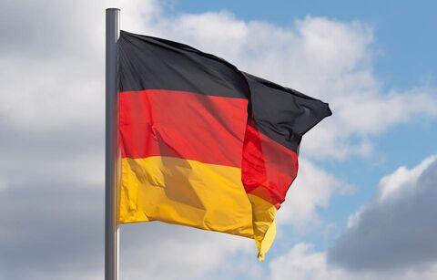 اقتصاد برلین در مسیر احیای قوی پساکرونا؛ قرنطینه دومی در کار نیست