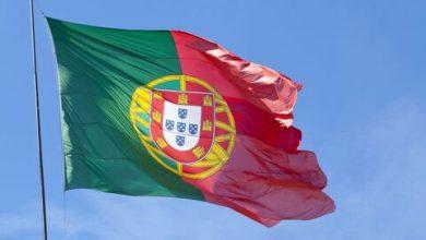 ثبت بزرگترین رکود تاریخ کشور پرتغال