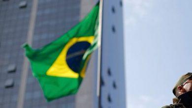 کرونا بزرگترین اقتصاد آمریکای لاتین را به وسعت سال۲۰۰۹ بازگرداند