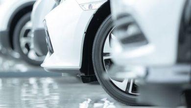 فروش خودرو در چین در سال ۲۰۲۰ حدود ۱۰ درصد کاهش مییابد