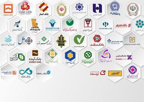 لزوم حمایت از عرضه املاک بانکی در بورس