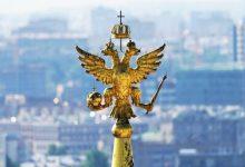 افزایش یک میلیارد دلاری زخایر ارز و طلای روسیه طی تنها یک هفته