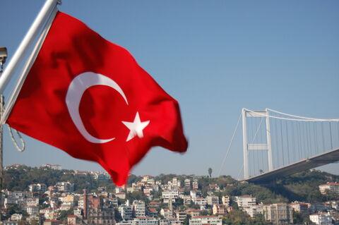 تغییرات محاسبه نسبت دارایی در بانکهای ترکیه