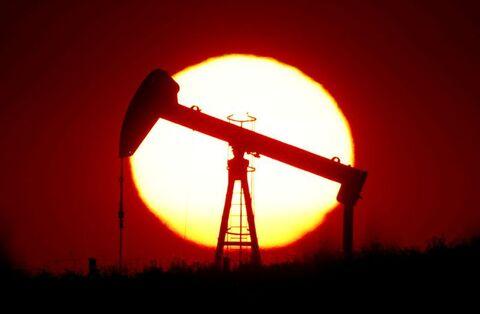 تغییرات قیمت نفت در بازار جهانی
