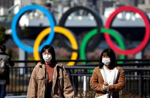 موافقت دولت ژاپن با هزینه ۱۵.۵ میلیارد دلاری از محل بودجه اضطراری