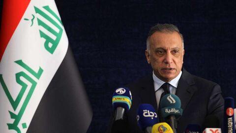 انتصاب رییس کل بانک مرکزی عراق از سوی نخست وزیر این کشور