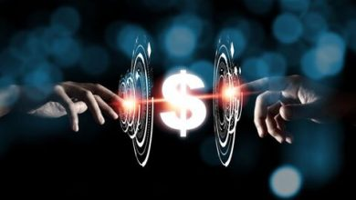 رونمایی از ارز دیجیتال دولتی باهاما موسوم به «دلار شنی» در اکتبر