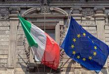 چراغ سبزEU به ایتالیا برای کمک ۴۴میلیارد یورویی به شرکتهای متضرر