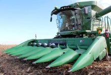 اعلام جزییات کمک کرونایی۱۴میلیارددلاری دولت آمریکا به بخش کشاورزی