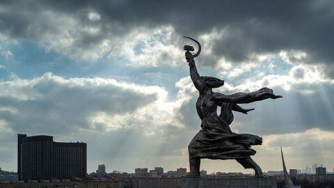 نرخ بیکاری در روسیه تا پایان سال آتی به سطوح پیش از پاندمی میرسد