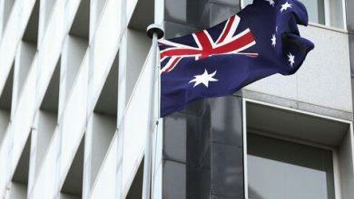 بانک مرکزی استرالیا: فعلا نیازی به «رمزارزملی» نداریم