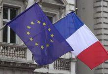 مخالفت پاریس با بازگشت به«پیمان ثبات و رشد» اتحادیه اروپا