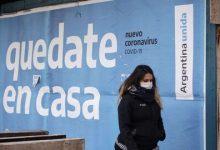 نرخ بیکاری در آرژانتین به بالاترین سطح خود در ۱۶ سال اخیر رسید