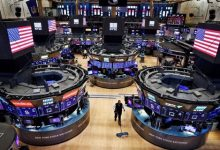 خروج حدود ۲۶ میلیارد دلار از صندوقهای سرمایهگذاری واشنگتن