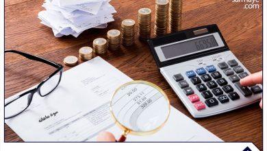 پیش بینی یا تعدیل سود در بورس چیست؟