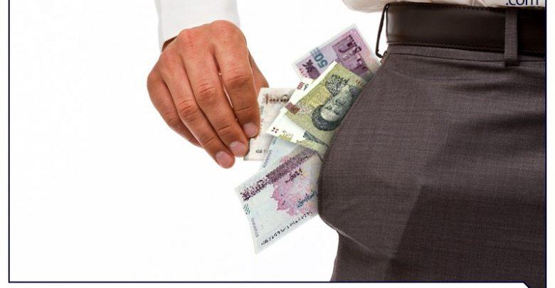 ۷ روش کاربردی افزایش درآمد غیر قابل پیش بینی