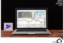 دانلود رایگان نرم افزار ادونس گت Advanced Get