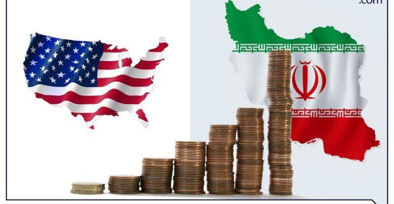 بهترین سرمایه گذاری در زمان تحریم ایران در کدام بازار است؟