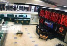 بورس دوباره مقصد سرمایههای سرگردان میشود