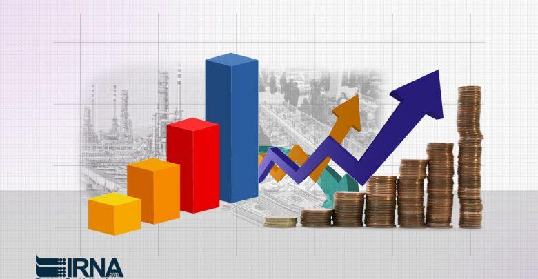 افزایش نرخ سود کوتاه مدت رشد قیمت بازارهای دارایی را کنترل میکند
