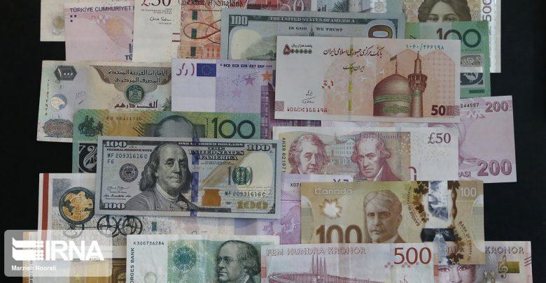 عرضه ٧٣ میلیون دلار ارز در «بازار متشکل معاملات ارزی»