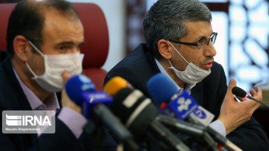 دو تصمیم مهم شورای عالی بورس در جلسه امروز