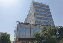 پاسخگویی به مشتریان کارگزاری مفید در بزرگترین مرکز تماس بازار سرمایه ایران