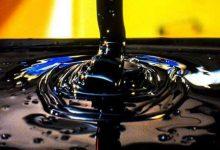 اوراق سلف موازی استاندارد نفت خام تسویه شد