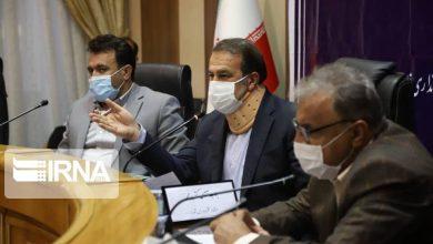 دست خالی فارس در رقابتهای بورسی