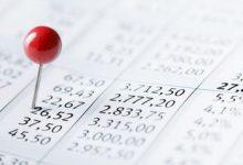 برخورد انضباطی با مدیران و ناشران متخلف بازار سرمایه