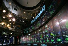 معاملات آتی سهام آمریکا افزایش یافت