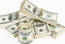 تاثیر مثبت کاهش نرخ دلار بر کشورهای حاشیه خلیجفارس پس از پاندمی