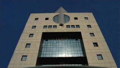 صدور مجوز افزایش سرمایه ۱۱۶ شرکت در ۶ ماه