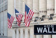 انتظار بهبود درآمد ایالات متحده