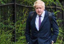 توسعه بخش حمل و نقل انگلیس جهت ایجاد رونق اقتصادی